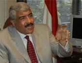 لعنة «طلعت مصطفى» تكلف «المالية» 20 مليون دولار فى صفقة كمبينسكى النيل