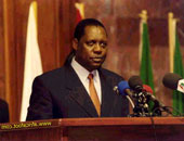 """""""الكاف"""" يحذر المنتخبات المشاركة بـ""""الأمم الأفريقية"""" من مهاجمة التحكيم"""