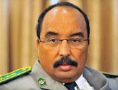 لجنة التحقيق البرلمانية الموريتانية: استدعاء الرئيس السابق كشاهد لا متهم