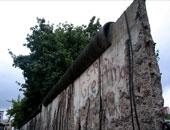 ألمانيا تتبرع بجزء من سور برلين للفلبين لتذكر الشعب بأهمية سقوطه