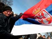 أمريكا تحث صربيا وكوسوفو على تفادى خطاب ينطوى على نعرات قومية