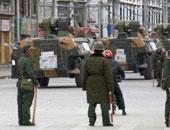 الصين: سنحمى سيادتنا من أى صراع فى شبه الجزيرة الكورية