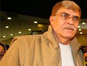 """""""جنايات القاهرة"""" تستمع لدفاع طارق النهرى فى إعادة محاكمته بأحداث """"الوزراء"""""""