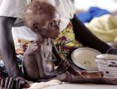 تقرير دولى: 51% من أطفال دول جنوب الصحراء الكبرى يعيشون فى فقر مدقع