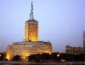 تشكيل لجنة درامية بالإذاعة المصرية للاستقرار على مسلسلات رمضان المقبل