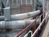 الانتهاء من إحلال وتجديد محطة مياه الفرافرة بمليون و491 ألف جنيه