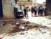 اليمن: تلكؤ مليشيا الحوثى فى تنفيذ اتفاق السويد يعرض فرص السلام للفشل