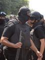 قوات الأمن  – صورة أرشيفية