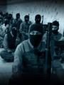 """بالفيديو..""""داعش"""" يذبح الرهينة اليابانى الثانى ويهدد طوكيو بعمليات إرهابية"""