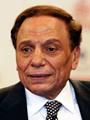 الزعيم تعليقًا على وفاة صباح: وداعًا شحرورة لبنان
