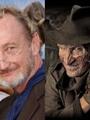 بالصور.. تعرف على شخصيات نجوم أفلام الرعب الحقيقية.. روبرت إنجلند صاحب شخصية فريدى كروجر بفيلم A Nightmare on Elm Street.. ودانى فارويل فى Scream.. ووليام هينرى فى Frankenstein