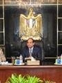 الأعلى للقوات المسلحة يشكل لجنة من كبار القادة لبحث الإرهاب بسيناء