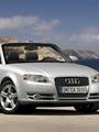 """""""Audi"""" تسحب 850 ألف سيارة من الأسواق لوجود مشاكل بالوسادة الهوائية"""