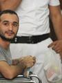 تأجيل محاكمة دومة و268 آخرين لـ 9 ديسمبر بعد انسحاب دفاع المتهمين