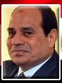تقارير إعلامية خليجية: السعودية استضافت لقاء مصريا قطريا لبحث المصالحة