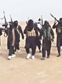 داعش - ارشيفية