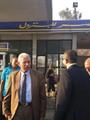 مصر للبترول: 44 منفذا جديدا بالمحطات لزيادة ضخ بنزين 95 بعد الإقبال عليه