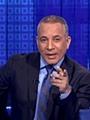 أحمد موسى:حقوقيون اجتمعوا بالسفارة الأمريكية اليوم لخلق حالة من الفوضى