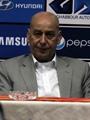 حسن فريد: تأجيل إعلان مدرب الفراعنة الجديد حتى يناير 2015