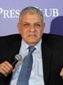 محلب يقرر تشكيل لجنة لتنمية رفح الجديدة برئاسة ممثل لوزارة الدفاع