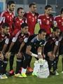 """منتخب مصر يتراجع 22 مركزاً فى تصنيف """"فيفا"""""""