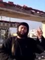 بالفيديو.. داعشى سابق يعترف: التنظيم يستهدف المسلمين ويروع الآمنين