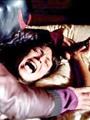 3ذئاب يغتصبون مُدرسة ابتدائى ضبطوها تمارس الرذيلة مع سواق الأتوبيس بأكتوبر