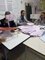 انتخابات تونس – أرشيفية