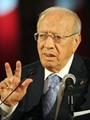 """موقع تونسى: نجاة المرشح الرئاسى """"الباجى السبسى"""" من محاولة اغتيال"""