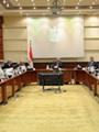 محلب يصدر قرارا للجنة أموال الإخوان بالتحفظ على أموال المتهمين بقضية قليوب