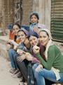 """ياسمين رئيس تشارك فى افتتاح مهرجان أيام قرطاج بـ""""فتاة المصنع"""""""