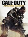 بالفيديو.. شاهد Trailer أحدث نسخة للعبة Call of Duty