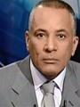 بالفيديو..أحمد موسى: الرئيس أبلغنى احتمال عدم إنهاء مدته الأولى ورفض ترشحه ثانية