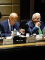 رئيس لجنة علماء مصر: رواتب وزراء تصل شهريا 3 ملايين جنيه بسبب البدلات