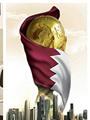 قطر تستعيين بتل أبيب فى تنظيم مونديال 2022.. وتتعاقد مع شركة حراسة إسرائيلية