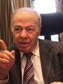 وفاة المستشار عنانى عبد العزيز رئيس النيابة الإدارية عن عمر يناهز 70 عاما
