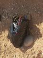 انفجار قنبلة فى 3 طلاب إخوان أثناء تصنيعها فى شقتهم بمدينة نصر
