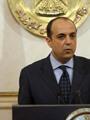 """""""الوزراء"""": رفع تصنيف مصر بالاقتصاد العالمى بعد صعودها أكثر من درجة"""