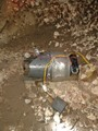 تواصل العمليات العسكرية بشمال سيناء.. إحباط محاولة تفجير عبوتين ناسفتين على طريق القوات.. وضبط 16 مشتبها و53 هاربا من تنفيذ أحكام.. والأمن يشن حملات موسعة لمكافحة الإرهاب