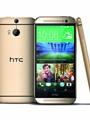 """هاتف """"HTC One M8"""" يحصل على تحديث أندرويد لولى بوب 5.0 فى أوروبا"""
