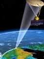 """ناسا ترسل قمرا صناعيا لاكتشاف الكوكب القزم """"سيريس"""""""