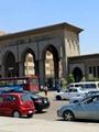 جامعة الأزهر: لا نية لتأجيل الدراسة ولم يصلنا قرار بمد إجازة منتصف العام