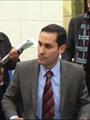 ضبط مدير مكتب النائب أحمد طنطاوى ضمن خلية استهداف مؤسسات الدولة فى 30 يونيو