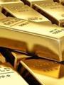 أسعار الذهب فى السعودية اليوم السبت 24-10-2020