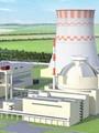 نوفستى: روسيا تمد مصر بأضخم كمية من الوقود النووى فى تاريخها لمحطة الضبعة