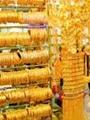 أسعار الذهب ترتفع 5 جنيهات.. وعيار 21 يسجل 765 جنيها للجرام