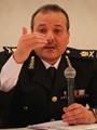"""""""الداخلية"""":لا لقاءات غدا لبحث إقرارات التوبة..ولامراجعات للإخوان بالسجون"""