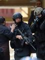 الفرنسية: طعن 8 أطفال حتى الموت وجرح امرأة فى منزل باستراليا (تحديث)