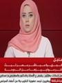 """""""الجزيرة مباشر مصر"""" توقف بثها بإذاعة آخر موجز للأنباء من الدوحة(تحديث1)"""