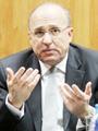 الصحة: الكشف الطبى على مرشحى البرلمان بمستشفيى هرمل والشيخ زايد السبت